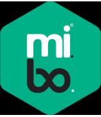 mibo-logo